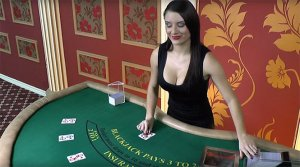 online casino in japan