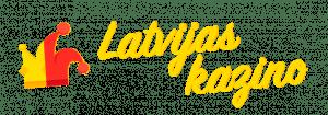 LatvijasKazino.com